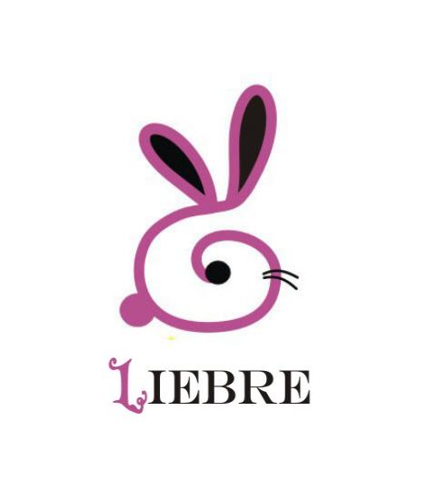 liebre